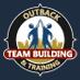 http://www.torontoteambuilding.com/wp-content/uploads/2020/04/partner_otbt.png